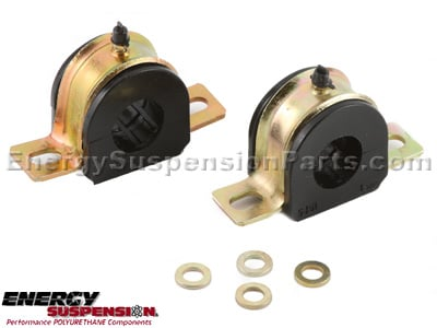Lincoln LS Front Sway Bar Bushings