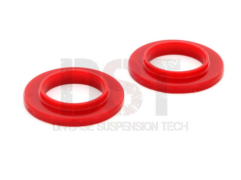 9.6104_Front Front Coil Spring Isolators