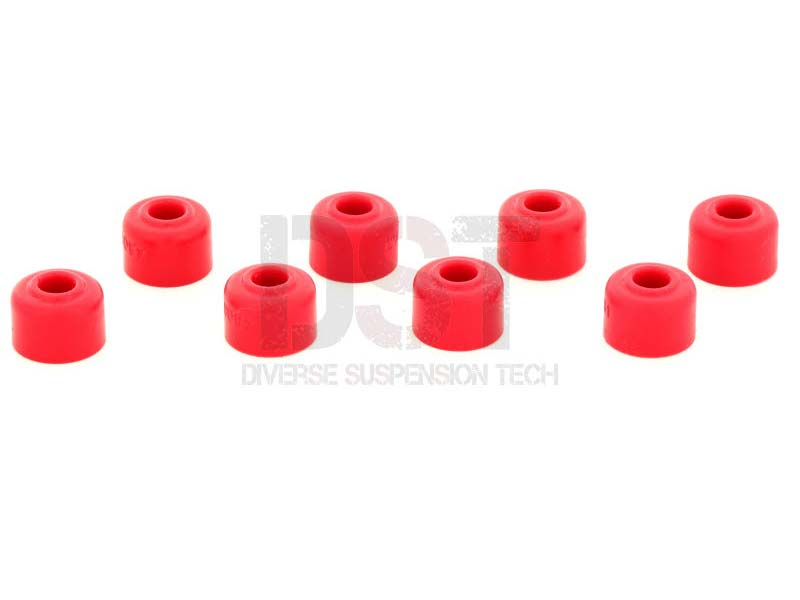 9.8106_front Front Sway Bar End Link Grommets