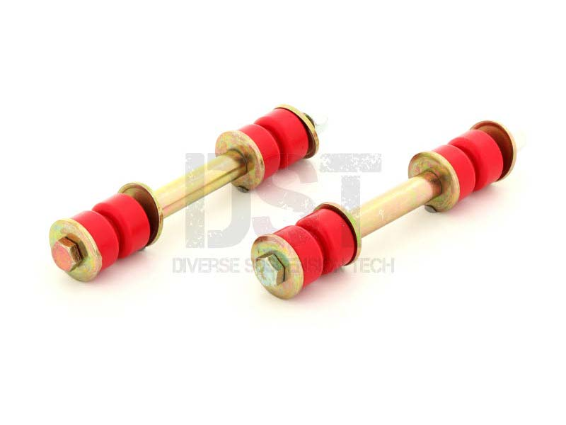 9.8117_Front Front Sway Bar End Links 98117