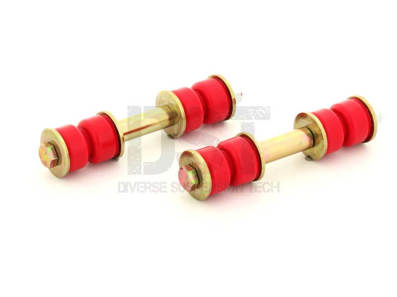 9.8120_front Front Sway Bar End Links