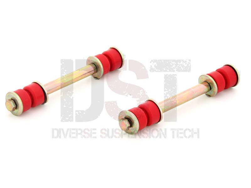 9.8124_Rear Rear Sway Bar End Links