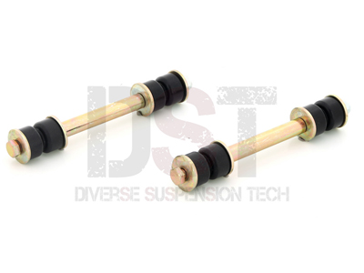 Energy Suspension Sway Bar End Links for Neon