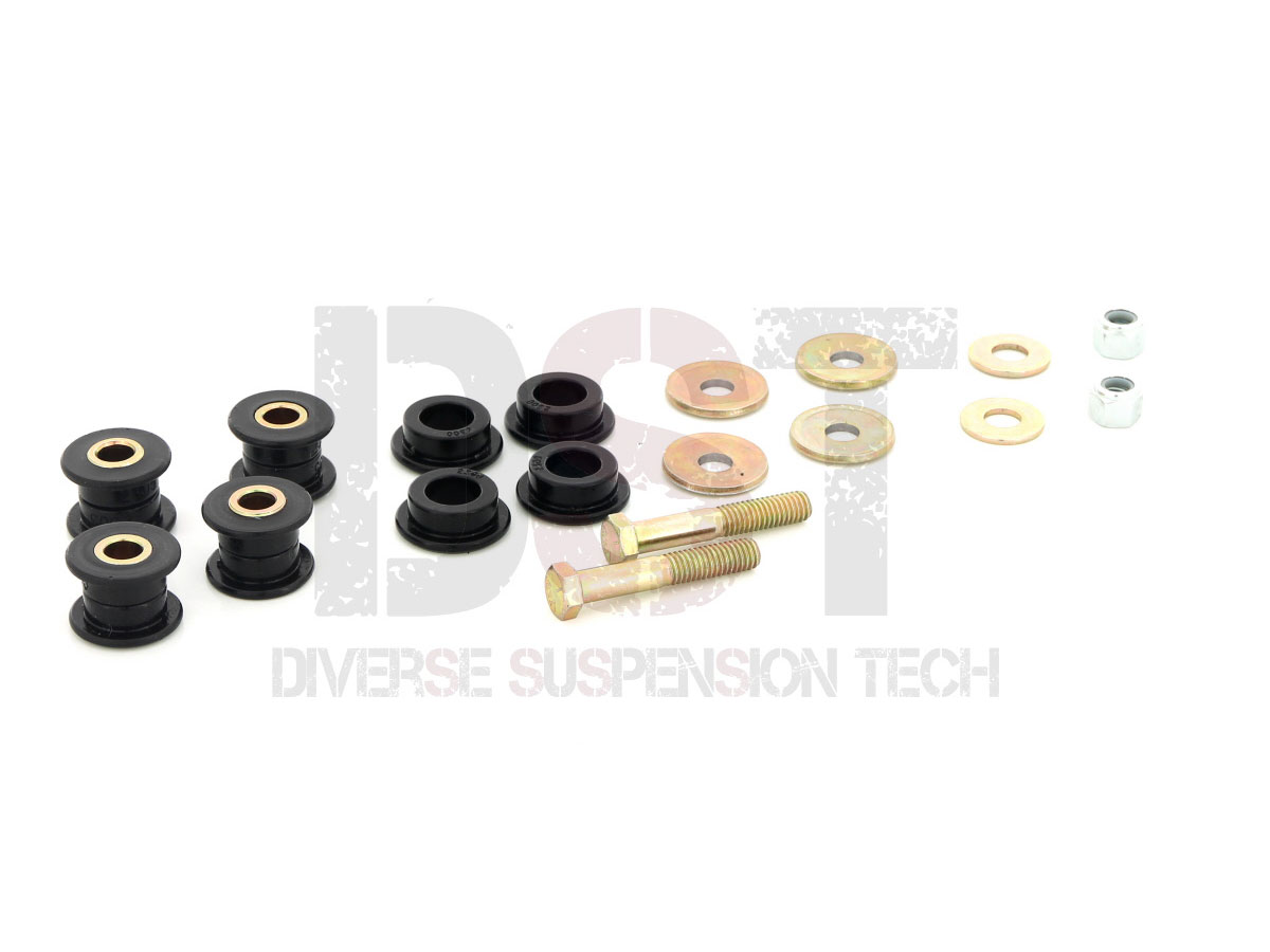 9.8134_front Front Sway Bar End Links