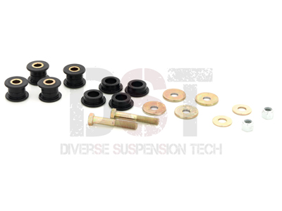 Energy Suspension Sway Bar End Links for RX-7