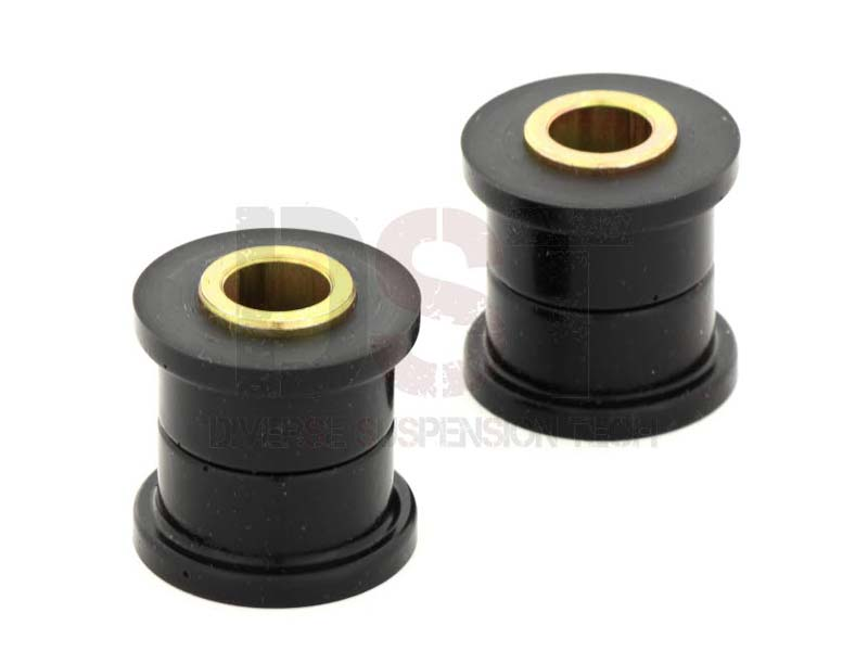 Flange Bushing Kit - 9.9105