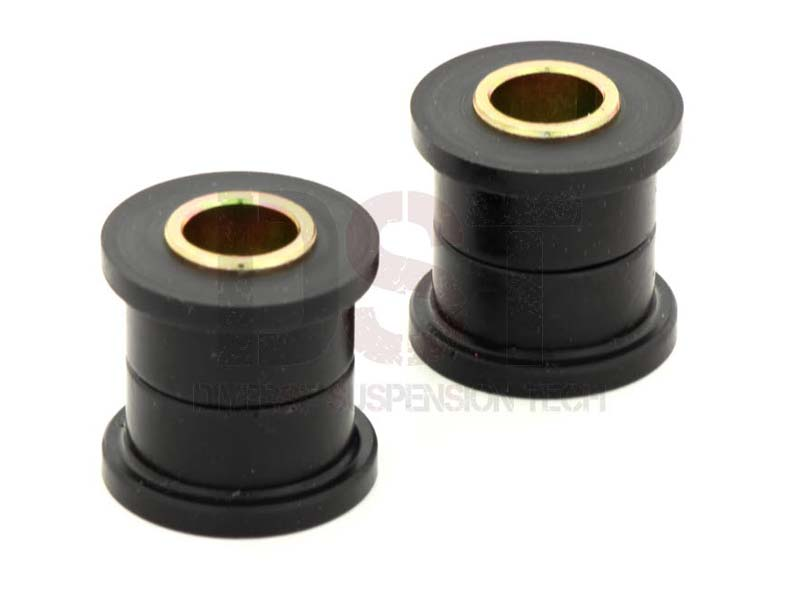 Flange Bushing Kit - 9.9106