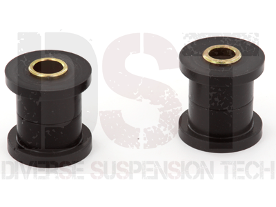 Flange Bushing Kit - 9.9107