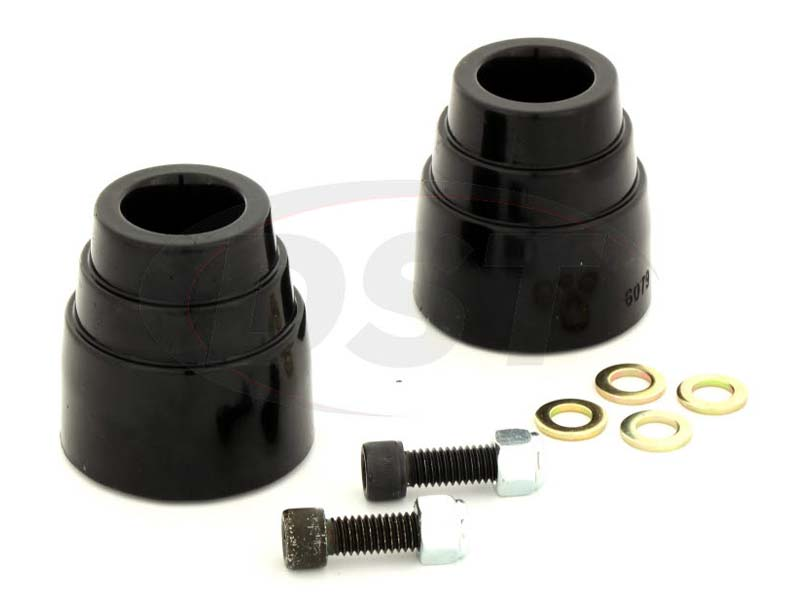 Energy Suspension 9.9156-Rear