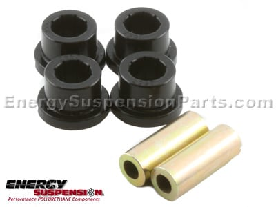 Flange Bushing Kit - 9.9482