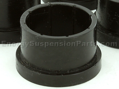 15.3104 Front Torsion Arm Bushings - (Outers Only) For Ball Joint Suspensions