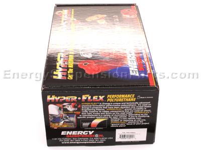 16.18106 HyperFlex Master Kit Honda Prelude 92-96