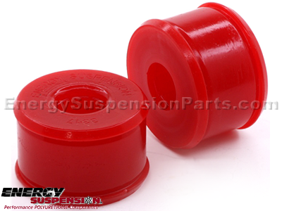16.7106 Rear Trailing Arm Bushings 16.7106