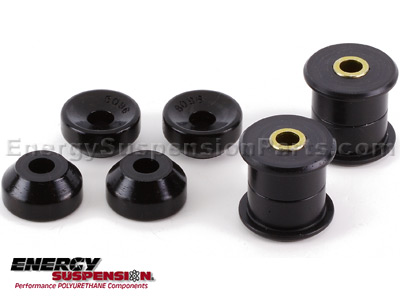 Honda del Sol Shock Mount Bushings