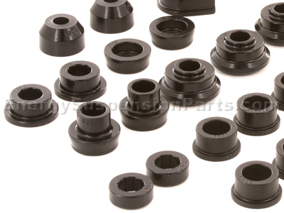18.18101 Complete Suspension Bushing Kit - Saturn Models 91-02
