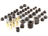 Energy Suspension Hyperflex Kit for SC, SC1, SC2, SL, SL1, SL2, SW1, SW2