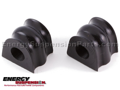 19.5101 Front Sway Bar Bushings - 20mm (0.78 inch)