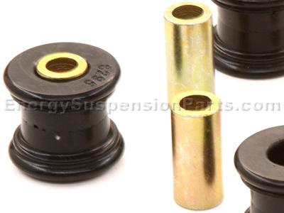 19.5104 Rear Sway Bar Bushings - 17mm (0.66 inch)