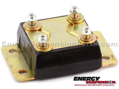 Energy Suspension 2.1103 Reviews