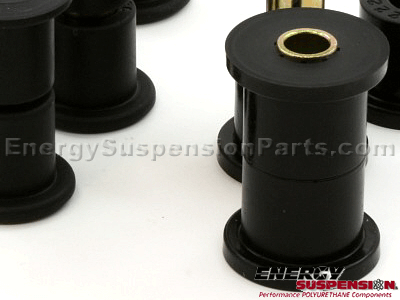 2.2107_rear Rear Leaf Spring Bushings