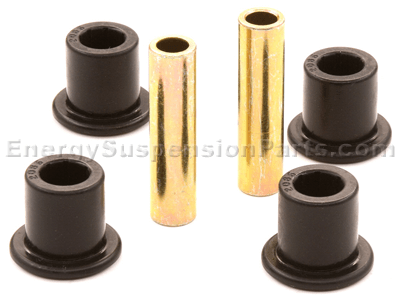 Rear Frame Shackle Bushings