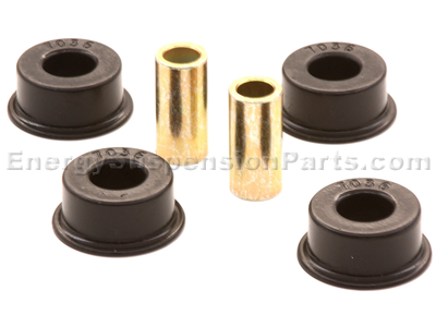 2.7101_rear Rear Track Arm Bushings