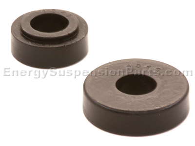 Differential Pinion Mount Grommets