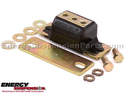 3.1108_V8Replaces1370910 Transmission Mount - V8 Only - replaces part number: 1370910