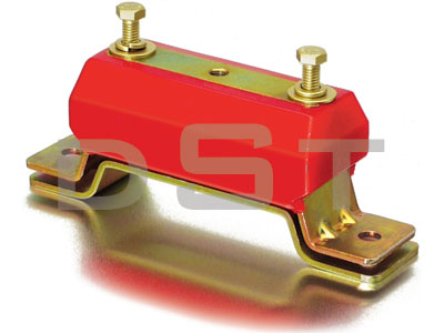 3.1129_V8Auto Transmission Mount - V8 Auto Only
