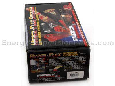 3.18108 Hyperflex Master Kit - C10 C1500