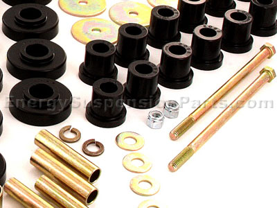 3.18121 HyperFlex Master Kit Chevrolet 55-57