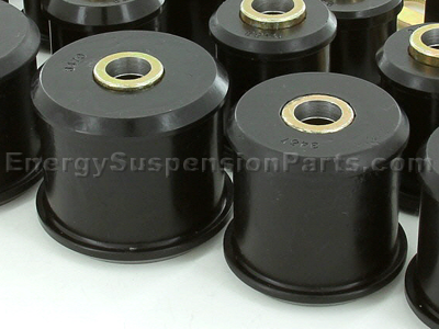 3.18132 discontinued by Energy Suspension