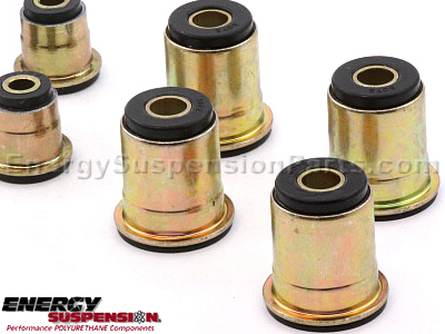3.3126 Front Control Arm Bushings