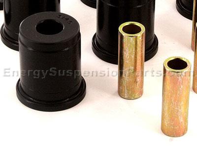 3.3151 Rear Control Arm Bushings - V8 Models