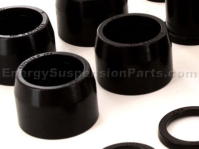 3.3151 Rear Control Arm Bushings - V8 Models