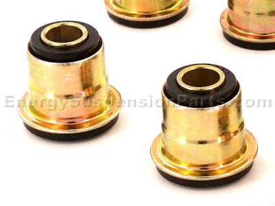 3.3156 Front Control Arm Bushings