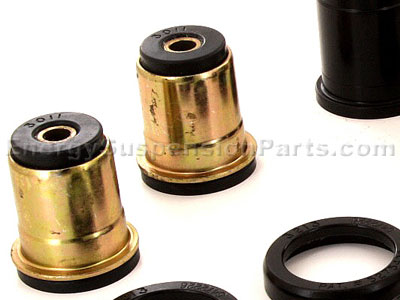 3.3158 Rear Control Arm Bushings