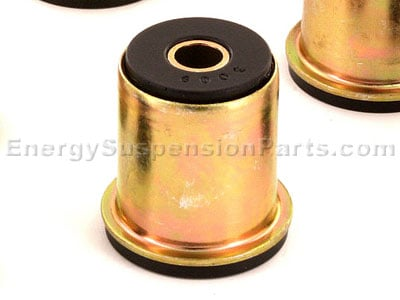 3.3163 Front Control Arm Bushings