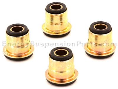 3.3170 Front Upper Control Arm Bushings