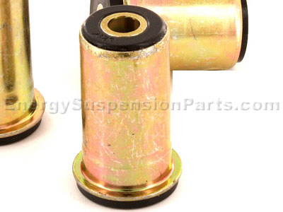 3.3171 Front Lower Control Arm Bushings (Lowers Only Version of 3.3156)