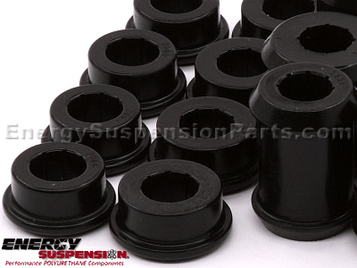 3.3177 Rear Control Arm Bushings