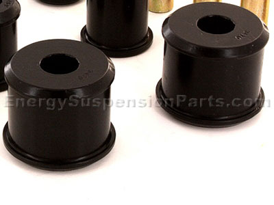 3.3192 Front Control Arm Bushings