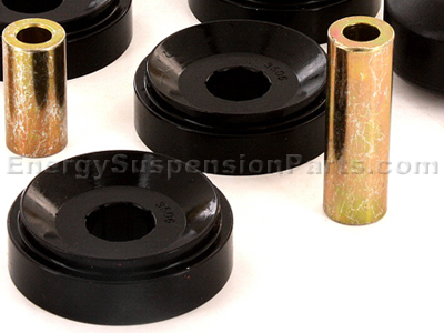 3.3195 Front Control Arm Bushings