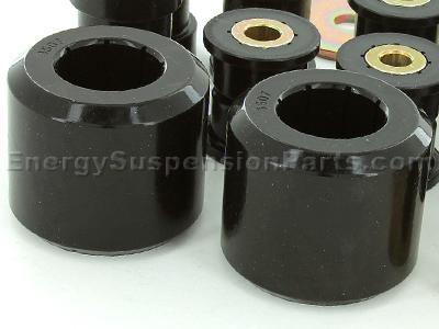 3.3196 Rear Control Arm Bushings