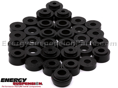 3.18113 HyperFlex Master Kit Chevrolet 68-72