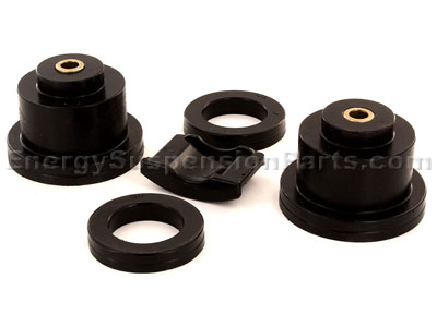 Rear Subframe Bushings (Street)