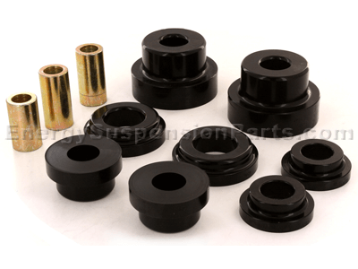 3.4169 Rear Subframe Mount Bushings