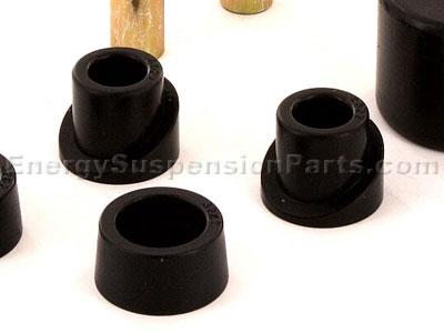 3.5141 Front Sway Bar Bushings - 24mm (0.94 inch)