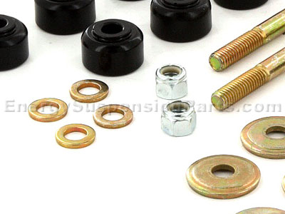 3.5146 Rear Sway Bar Bushings - 23mm (0.90 inch)