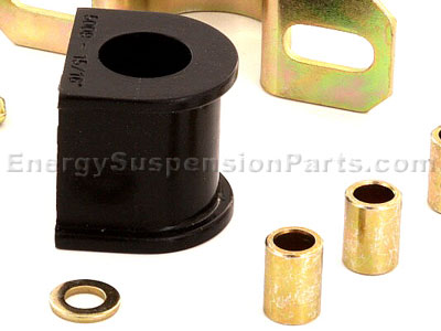 3.5151 Rear Sway Bar Bushings - 24mm (0.94 inch)